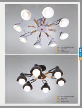 jsoftworks 2018年灯饰灯具设计素材目录-2205340_灯饰设计杂志
