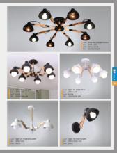 jsoftworks 2018年灯饰灯具设计素材目录-2205342_灯饰设计杂志