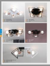jsoftworks 2018年灯饰灯具设计素材目录-2205345_灯饰设计杂志