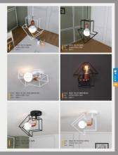 jsoftworks 2018年灯饰灯具设计素材目录-2205346_灯饰设计杂志