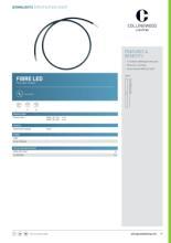 Collingwood 2018年LED灯设计目录-2183884_灯饰设计杂志