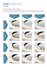 Collingwood 2018年LED灯设计目录-2183893_灯饰设计杂志