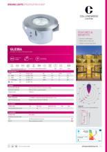 Collingwood 2018年LED灯设计目录-2183897_灯饰设计杂志