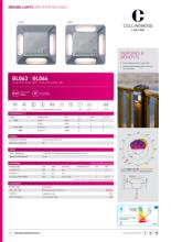 Collingwood 2018年LED灯设计目录-2183896_灯饰设计杂志