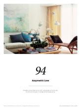 contemporary 2018年欧美落地灯设计素材。-2184207_灯饰设计杂志