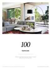 contemporary 2018年欧美落地灯设计素材。-2184213_灯饰设计杂志