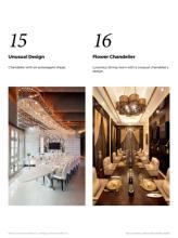 diningroom 2018年欧美室内灯饰灯具设计目-2184586_灯饰设计杂志