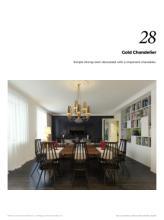 diningroom 2018年欧美室内灯饰灯具设计目-2184598_灯饰设计杂志