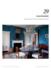 diningroom 2018年欧美室内灯饰灯具设计目-2184599_灯饰设计杂志