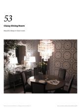 diningroom 2018年欧美室内灯饰灯具设计目-2184619_灯饰设计杂志