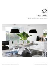 diningroom 2018年欧美室内灯饰灯具设计目-2184627_灯饰设计杂志