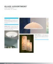 eglo 2019年欧美室内现代简约灯设计目录。-2184672_灯饰设计杂志