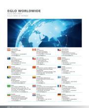 eglo 2019年欧美室内现代简约灯设计目录。-2184674_灯饰设计杂志