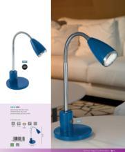 eglo 2019年欧美室内现代简约灯设计目录。-2184761_灯饰设计杂志