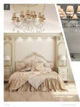 Luxury Chandeliers 2018年欧美室内水晶蜡-2184792_灯饰设计杂志
