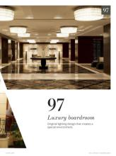 Luxury Chandeliers 2018年欧美室内水晶蜡-2184796_灯饰设计杂志