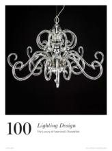 Luxury Chandeliers 2018年欧美室内水晶蜡-2184800_灯饰设计杂志