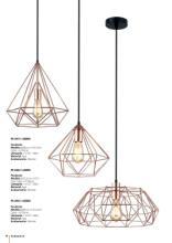 LUZ 2018年欧美室内灯饰灯具设计素材-2184900_灯饰设计杂志