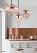 LUZ 2018年欧美室内灯饰灯具设计素材-2184902_灯饰设计杂志