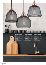 LUZ 2018年欧美室内灯饰灯具设计素材-2184904_灯饰设计杂志