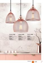 LUZ 2018年欧美室内灯饰灯具设计素材-2184905_灯饰设计杂志