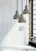 LUZ 2018年欧美室内灯饰灯具设计素材-2184909_灯饰设计杂志