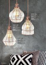LUZ 2018年欧美室内灯饰灯具设计素材-2184913_灯饰设计杂志