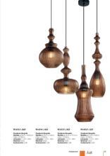 LUZ 2018年欧美室内灯饰灯具设计素材-2184916_灯饰设计杂志