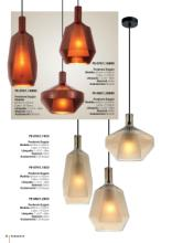 LUZ 2018年欧美室内灯饰灯具设计素材-2184917_灯饰设计杂志