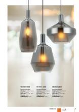 LUZ 2018年欧美室内灯饰灯具设计素材-2184918_灯饰设计杂志