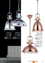 LUZ 2018年欧美室内灯饰灯具设计素材-2184920_灯饰设计杂志