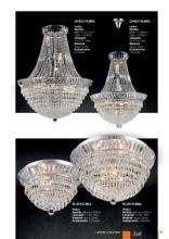LUZ 2018年欧美室内灯饰灯具设计素材-2184984_灯饰设计杂志
