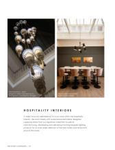 Heathfield 2018年欧美室内家居台灯及欧式-2185558_灯饰设计杂志