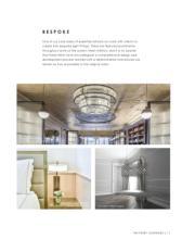 Heathfield 2018年欧美室内家居台灯及欧式-2185569_灯饰设计杂志