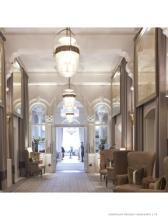 Heathfield 2018年欧美室内家居台灯及欧式-2185794_灯饰设计杂志