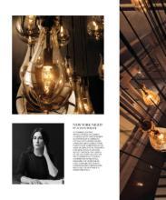 RH 2018年欧美室内家居设计及灯饰灯具设计-2186581_灯饰设计杂志