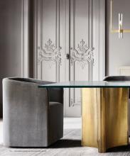RH 2018年欧美室内家居设计及灯饰灯具设计-2186584_灯饰设计杂志
