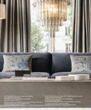 RH 2018年欧美室内家居设计及灯饰灯具设计-2186591_灯饰设计杂志