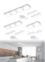 jsoftworks 2018年欧美室内吸顶灯吊灯设计-2223497_灯饰设计杂志