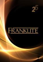 Franklite_国外灯具设计