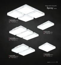 jsoftworks 2019年灯饰灯具设计素材目录-2213614_灯饰设计杂志