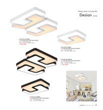 jsoftworks 2019年灯饰灯具设计素材目录-2213616_灯饰设计杂志