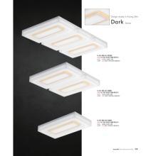 jsoftworks 2019年灯饰灯具设计素材目录-2213618_灯饰设计杂志