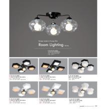 jsoftworks 2019年灯饰灯具设计素材目录-2213638_灯饰设计杂志