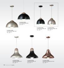 jsoftworks 2019年灯饰灯具设计素材目录-2213703_灯饰设计杂志