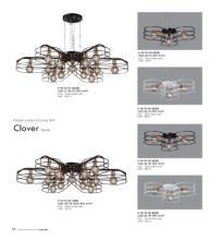 jsoftworks 2019年灯饰灯具设计素材目录-2213823_灯饰设计杂志