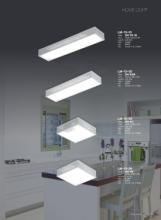 jsoftworks 2018年欧美室内吸顶灯及LED灯设-2243814_灯饰设计杂志