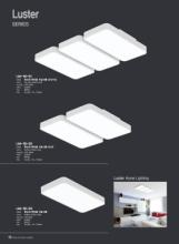 jsoftworks 2018年欧美室内吸顶灯及LED灯设-2243819_灯饰设计杂志