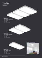 jsoftworks 2018年欧美室内吸顶灯及LED灯设-2243824_灯饰设计杂志