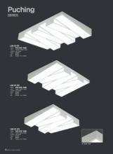 jsoftworks 2018年欧美室内吸顶灯及LED灯设-2243860_灯饰设计杂志